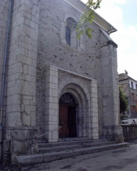 eglise_mens-1_250_01